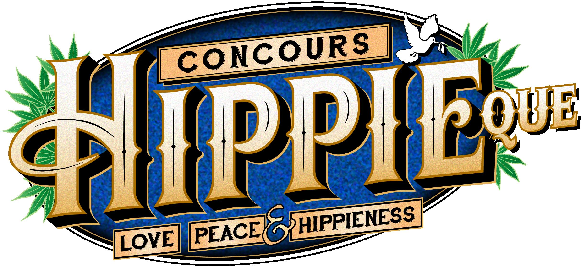 Concours Hippieque